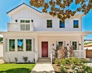 11131 Barman Avenue, Culver City image