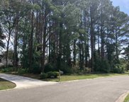 Lot 17 Caledonia Drive, Myrtle Beach image