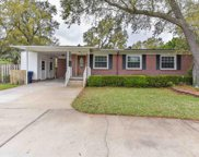 119 San Carlos Ave, Gulf Breeze image