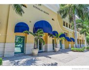 50 Sw Menores Ave, Coral Gables image