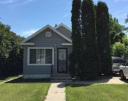837 11th Avenue Nw, Minot image