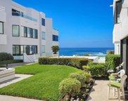 100     Coast Boulevard   204, La Jolla image