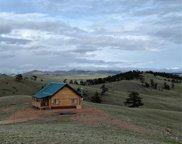 670 Kinkehee Trail, Hartsel image