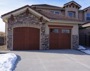 2929 Tierra Ridge Court, Superior image