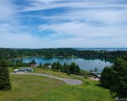 0 Marianne Meadows, Port Ludlow image