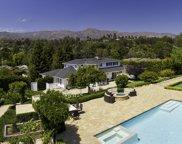 743 Woodland, Santa Barbara image