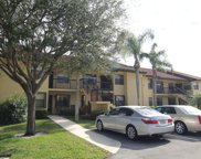 4711 Lucerne Lakes Boulevard E Unit #201, Lake Worth image
