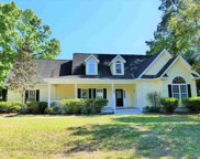 210 Mill Creek Dr., Pawleys Island image