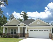 661 Elmwood Circle, Murrells Inlet image