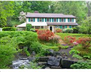320 Mill Creek Road, Haverford image