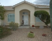 12550 N Copper Queen, Oro Valley image