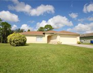 1907 Marlay AVE, Lehigh Acres image