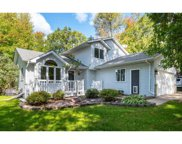 18750 113th Street, Big Lake image