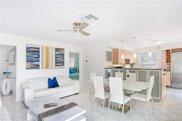 215 Flamingo St, Fort Myers Beach image