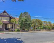 270 Central Ave, Pacific Grove image