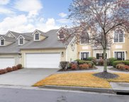 2015 Barrett Lakes Boulevard Unit 113 &, Kennesaw image