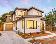 1251     College Avenue, Palo Alto image