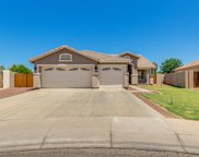 3820 E Aspen Way, Gilbert image