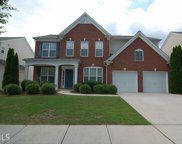 2302 Young America Dr, Lawrenceville image
