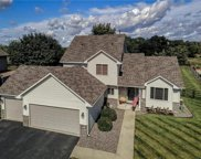 7187 Cambridge Road, Shakopee image