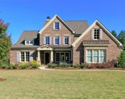 2375 Tayside Crossing NW, Kennesaw image
