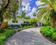 10618 Ne 11th Ct, Miami Shores image