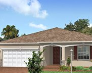 8805 Sw 79th Court, Ocala image
