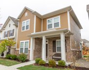 5824 Buskirk  Drive, Indianapolis image