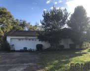 1549 Culverhouse Dr, Holly Hill image