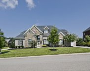 108 Rockbridge Greens Blvd, Oak Ridge image