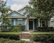 15817 Starling Crossing Drive, Lithia image