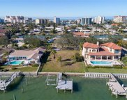 667 Harbor Island, Clearwater Beach image