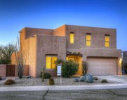 9021 N Jessy, Tucson image
