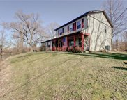 1571 Demaree  Road, Greenwood image