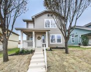 1807 Lost Maples Loop, Cedar Park image