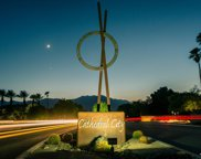 67266 Cumbres Court, Cathedral City image