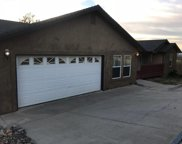 21804 Eagle Peak, Cottonwood image
