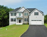 1 Magnolia Circle, Hopewell Junction image