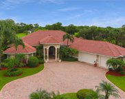 8762 Marlamoor Lane, Palm Beach Gardens image