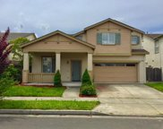 2953 Sweet Grass Lane, Santa Rosa image