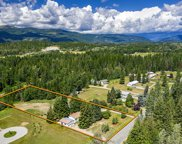 1040 Shingle Mill Rd, Sandpoint image