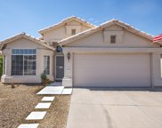 3403 E Lavey Lane, Phoenix image