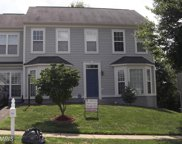3108 BUTTERFLY WAY, Dumfries image