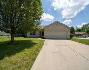 10691 Powder Horn Crossing, Indianapolis image