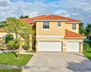1495 NW 164th Ter, Pembroke Pines image