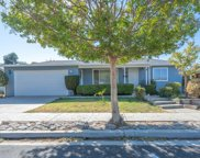3873 Stanford Way, Livermore image