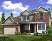 5381 Aster  Drive, Plainfield image
