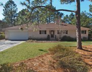 18 Windsong Place, Whispering Pines image