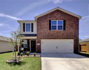 509 Cleary Ln, Jarrell image