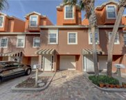 906 Laura Street, Clearwater image